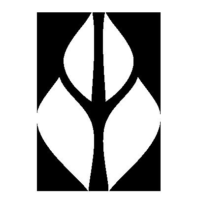 Deschutes Dermatology Logo